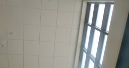 2' x 2' - Acoustical Ceiling Panels