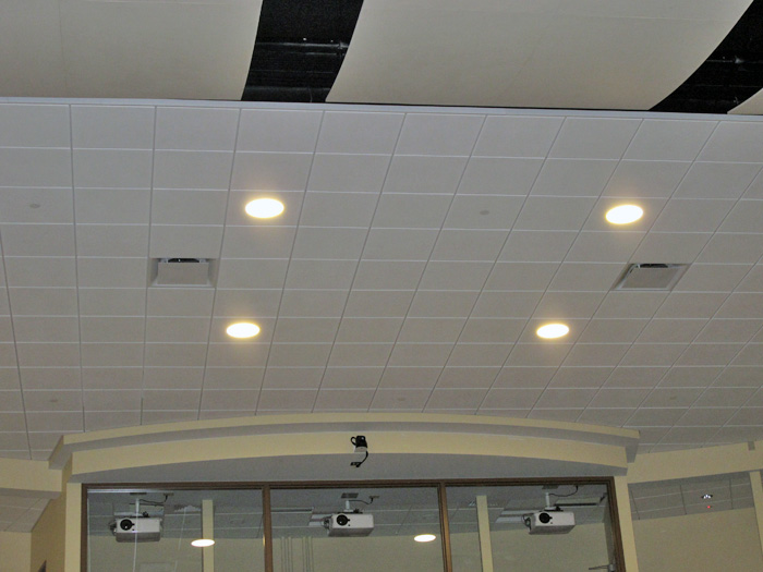 Fine 12X12 Black Ceramic Tile Huge 12X24 Floor Tile Regular 16X16 Ceiling Tiles 1X2 Subway Tile Youthful 20 X 20 Floor Tiles Dark20X20 Floor Tile Portfolio   Our Recent Projects   Granite State Acoustics Inc